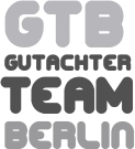 logo-GTB-google-places.jpg
