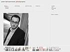 Piotr Banczerowski / Fotograf Frankfurt / People Potrait Reportage Architektur Werbung