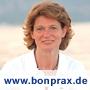 Allgemeinarzt in Freiburg - Dr. P. Reetze-Bonorden