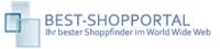 Best-Shopportal Ihr Shopfinder