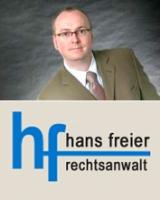 Rechtsanwalt für Arbeitsrecht in Hagen