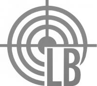 LB Detektei Sicherheitsdienst Esslingen