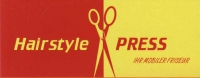 friseure,Hairstyle X-Press,Magdeburg