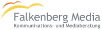 Mediaberater Frankfurt