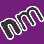 Webdesign Braunschweig - Netway Media