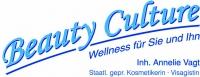 Kosmetikstudio, mobile Kosmetik, wellness