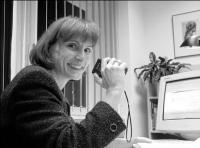 online-scheidung-berlin Fachanwalt Martina Zebisch