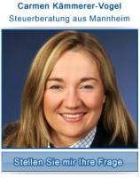 Steuerberater Mannheim