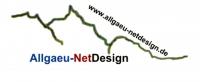 webdesign, allgaeu- netdesign allgäu