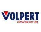 Getränkehandel Würzburg | W. Volpert e.K. Zell am