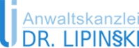 Verwaltungsrecht, Verfassungsrecht - Dr. Lipinski