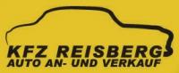 Autohändler Berlin Gebrauchtwagen