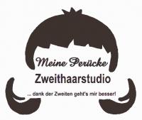 Perücken, Annette Kuhn, Ludwigsfelde