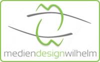 Mediendesign Wilhelm aus Köln