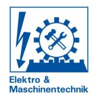 EMS Elektro- und Maschinentechnik Schattenkirchner