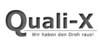 Quali-X Erstellung von Qualitätsdokumente