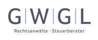 GWGL Rechtsanwälte und Steuerberater Hamburg