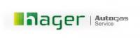 Hager_B2C_web.jpg