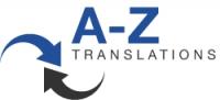 Übersetzungen, Dolmetschen, Englisch, Spanisch