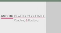 Bewerbungscoaching - Service & Beratung