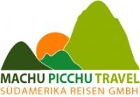 Reiseveranstalter, Machu Picchu Travel, Köln