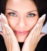 Augenweide -beautylounge- Kosmetikstudio Hamburg