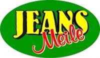 Jeans-Meile mein Trend-OnlineShop