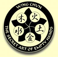 Kampfsport, Kampfkunst, Selbstverteidigung, Wing Chun