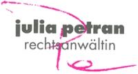 Rechtsanwältin Julia Petran - Neuwied