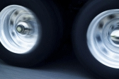 Achslastberechnung für LKW und Nutzfahrzeuge
