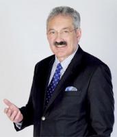 Fachanwalt für Erbrecht in Kaufbeuren u. Landsberg