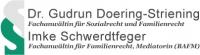 Sozialrecht in Essen
