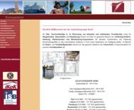 Immobilienbewertung Schleswig Holstein
