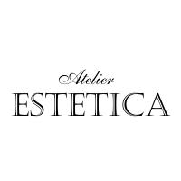 Atelier Estetica