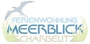 logo-signatur.jpg