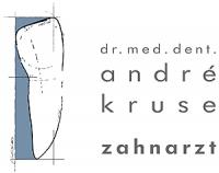 Zahnarzt, Kruse, Essen