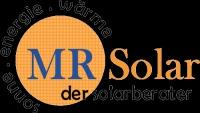 Photovoltaik, MR-SOLAR, Neuss