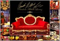 Dekoration,Möbel,Antik,Vintage,Orientalische,Luxus