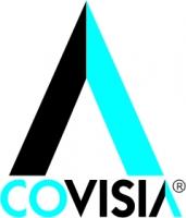 Covisia GmbH Treuen