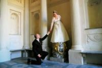 Hibiskusmond - Moderne Event- und Hochzeitsfotogra