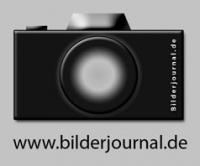 Bilderjournal, Hermann, Diedorf, Augsburg