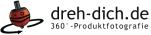 360° Produktfotografie, Widera, Langenfeld