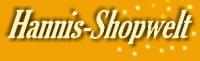 Hannis-Shopwelt