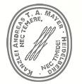 Medizinrecht Heidelberg, Kanzlei A. T.A. Mayer