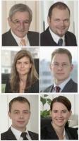 Rechtsanwälte Fuisting & Klein Saarbrücken