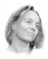 Karuna - Massage und Yoga in Nürnberg/Fürth