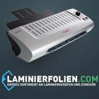 laminierfolien_com_banner.jpg