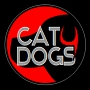CAT4DOGS MobileWelpenerziehung/Problemhundtherapie