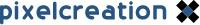 Internetagentur pixelcreation | Webdesign Hannover