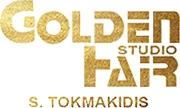 Friseur in München Großhadern - Golden Hair Studio